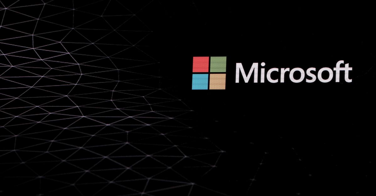 Microsoft to test Xbox cloud gaming on PCs, Apple mobile devices
