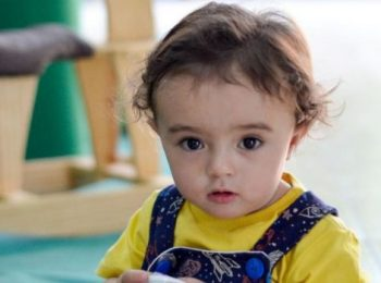 Why are so many babies dying of Covid-19 in Brazil?