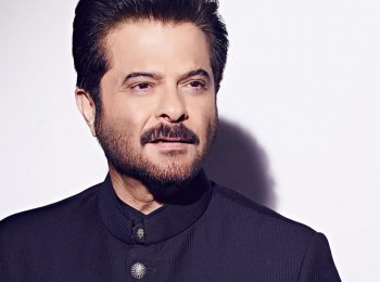 Anil Kapoor's son Harsh Varrdhan Kapoor questions his eligibility for Covid-19 vaccine, he has an epic reply