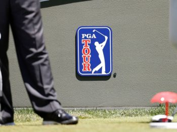 PGA Tour won't require vaccinated players and caddies to test weekly