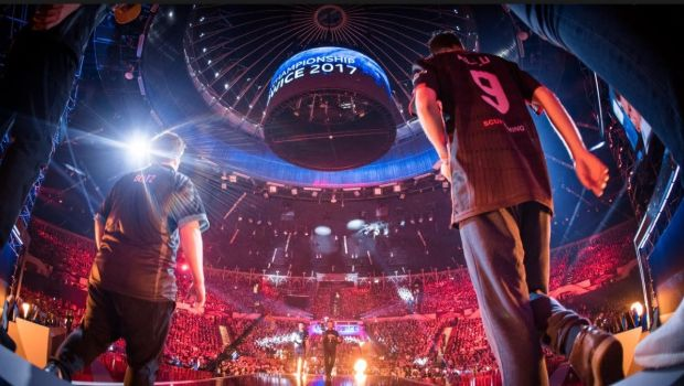 Who are the Highest Paid Esports Players in Malaysia?
