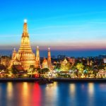 10 Interesting Facts About Thailand