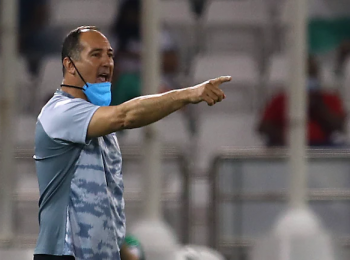 Indian football head coach Igor Stimac's contract extended till September 2022, asked to give long term plan