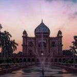 10 Interesting Facts About New Delhi
