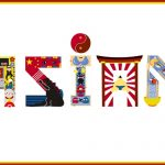 Top 10 Interesting Facts about Asia