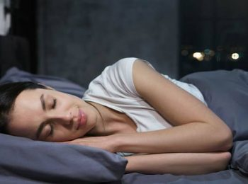 Top 10 Interesting Facts about Dreams
